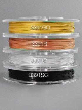 NEU: In weiteren Farben erhältlich