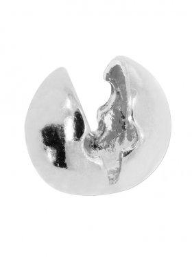 Klapp-Kugel ohne Öse, ø 5 mm