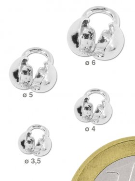 925 Silber