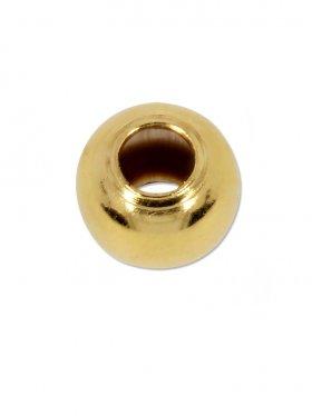 Kugel (Quetschkugel) ø 1,8 mm (30 St.)