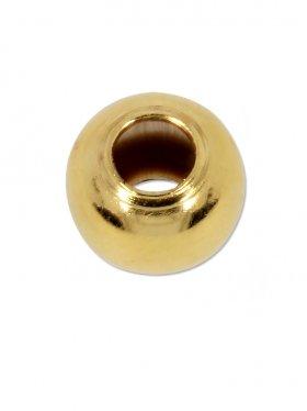 Kugel (Quetschkugel) ø 2,0 mm (30 St.)