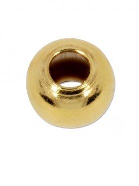 Kugel (Quetschkugel) ø 2,2 mm (30 St.)