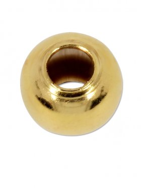 Kugel (Quetschkugel) ø 2,5 mm (30 St.)