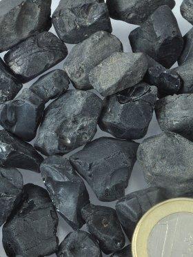 Spinell schwarz, VE 100 g